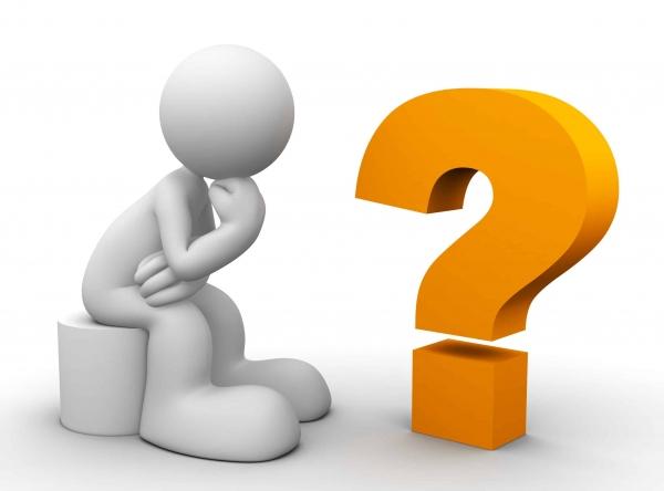 10 سؤالی که بهتر است از دندانپزشک خود بپرسید