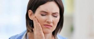 علل ایجاد درد دندان پس از درمان ریشه