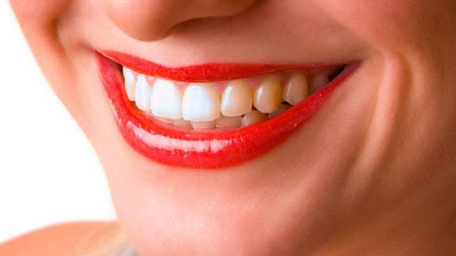 بهترین متخصص طرح لبخند در تهران
